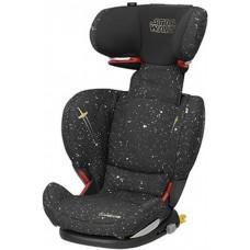 Автокресло Maxi-Cosi StarWars