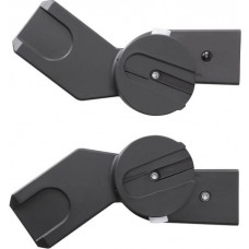 Адаптеры для установки автокресла на коляску M-серии