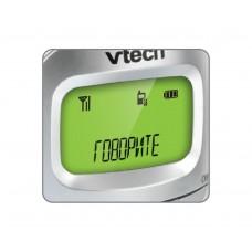 Радионяня VTech BM2350