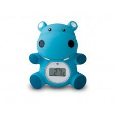 Термометр Maman RT-17
