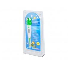 Термометр Maman FDTH-V0-3