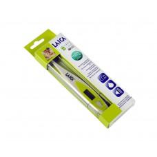 Термометр LAICA MD6082