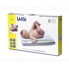 Весы Laica PS3001