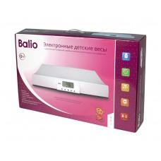 Весы Balio BS-08