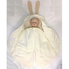 Конверт для новорожденного Арт. 18.2