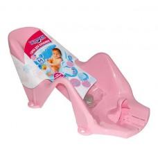 """Горка для купания ребенка """"Дельфин"""" на присосках"""