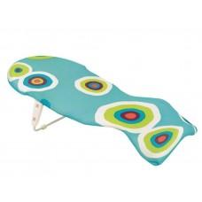 Складная горка Bebe Confort для купания, текстильСкладная горка Bebe Confort для купания, текстиль