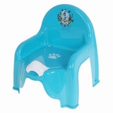 Горшок-стульчик детский DISNEY