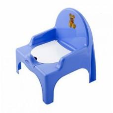 Горшок-стульчик 13799