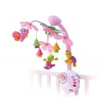 """Музыкальный мобиль """"Tiny Princess"""""""