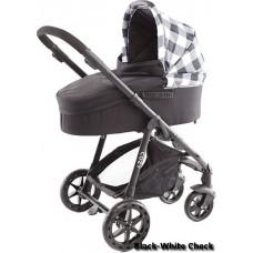 Детская коляскa 2в1 Cozy Smart