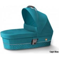 Спальный блок GB Beli Air 4