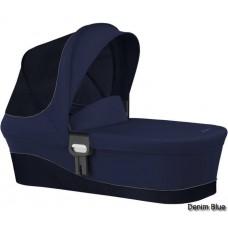 Люлька для новорожденного Cybex M Carrycot