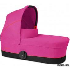 Люлька для новорожденного Cybex S Carrycot