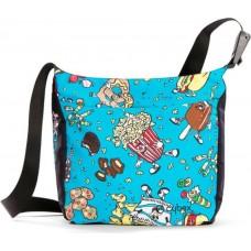 Сумка Cybex Baby Bag by Jeremy Scott