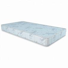 Матрас для подростковой кровати Nuovita Gradito 160х80 см
