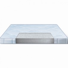 Матрас для подростковой кровати Nuovita Diletto 160х80 см