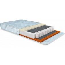 Матрас для подростковой кровати Nuovita Lago 160х80 см