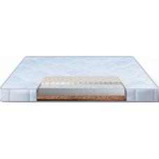 Матрас для подростковой кровати Nuovita Cespo 160х80 см