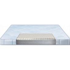 Матрас для подростковой кровати Nuovita Globo 160х80 см