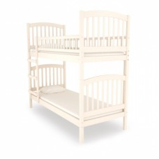 Двухъярусная кровать Nuovita Senso Due