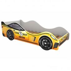 Кровать машина Бельмарко Такси