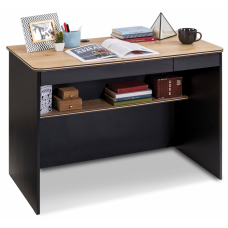 Письменный стол Cilek Black